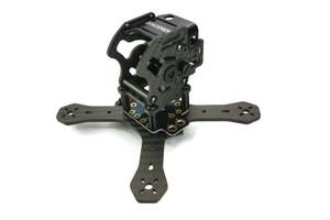 MRP 130 FPV Fusion Frame 3
