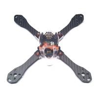 Kraken 5R - Kit - BoltRC