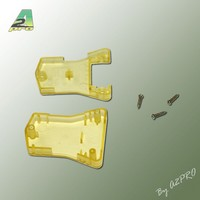Boitier pour Mini CC3D