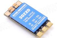 ESC Diatone 302XD - Blheli_S 30A Dshot 600