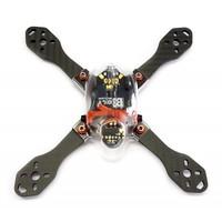 Kraken 4 - Kit - BoltRC