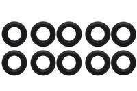 Joint O-ring 3mm - amortisseur de vibration (x10)