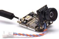 Caméra Z01 Mini AIO 5.8G OSD