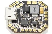Carte de vol Micro Femto F3 Emax