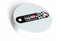 LapRF - Chronométrage pour FPV-Racing ImmersionRC