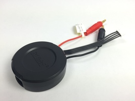Cable de charge haute intensité pour Inductrix 200 FPV