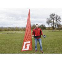 Turnflag 3000 Graupner