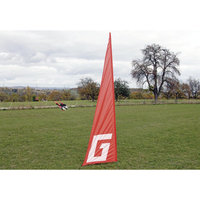 Kit Turnflag 3000 Graupner (X4)
