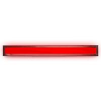 Led arrière rouge pour TB250SM Racer eTurbine