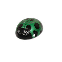 CANOPY Vert pour Ladybird de Walkera V2