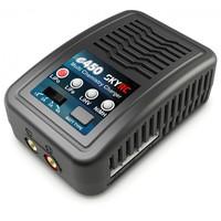 Chargeur E450 50W SKYRC