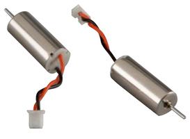Kit Moteur Horaire + Moteur Anti Horaire Nano QX 3D (2 pièces)