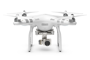 Phantom 3 Advanced 1080