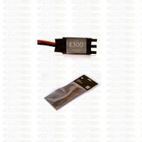 ESC 15 ampères OPTO DJI E300