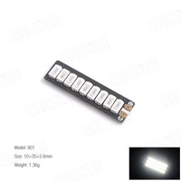 Barre LED 5730 - 901 WHITE